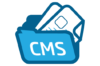 CMS-Based Websites
